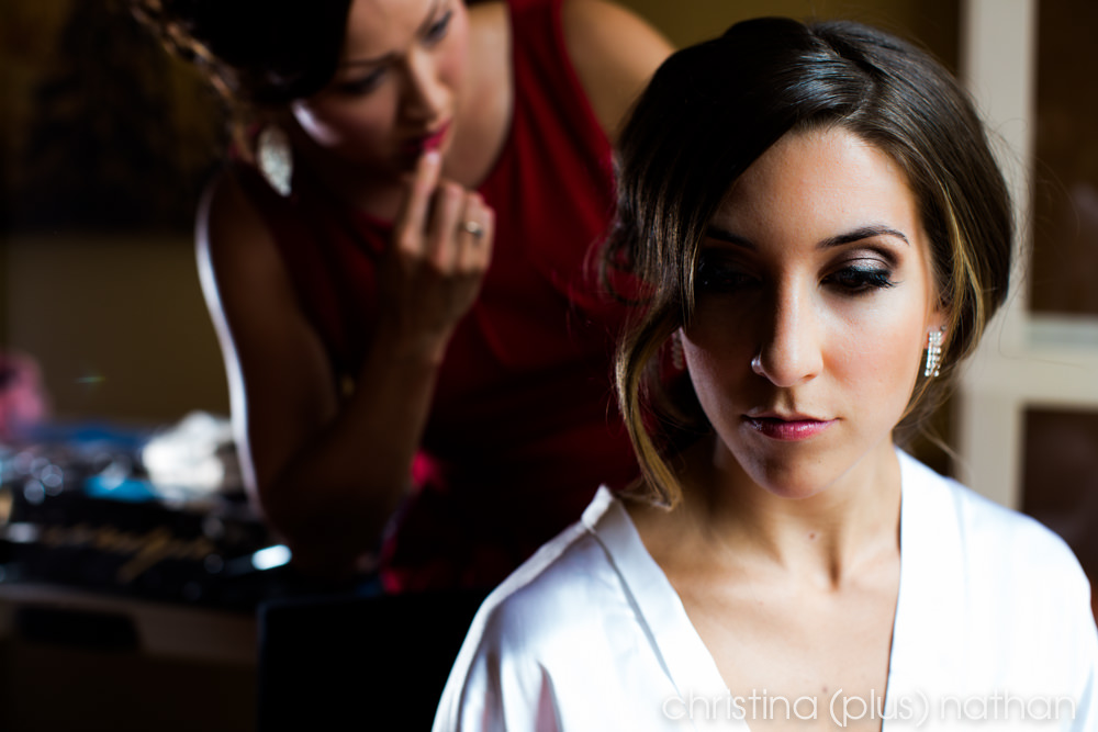 Makeup-room-saskatoon-farm-wedding