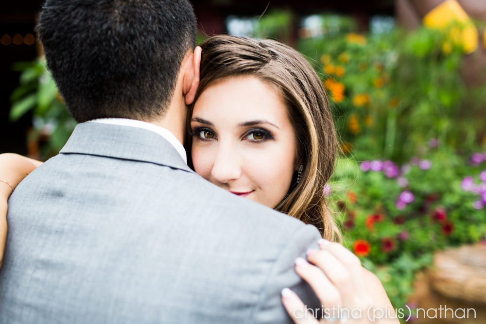 Saskatoon-Berry-Farm-Wedding-1
