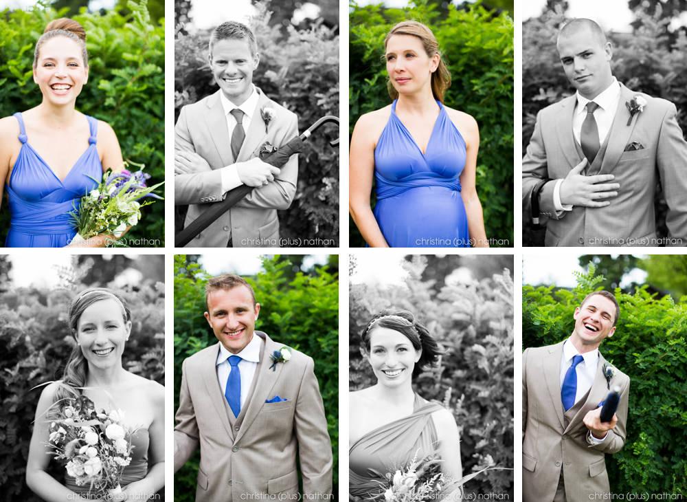 bridal-party-calgary