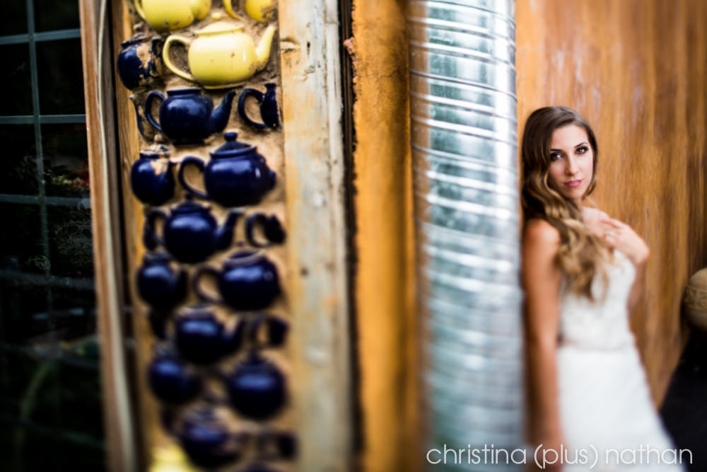 calgary-wedding-photography-137