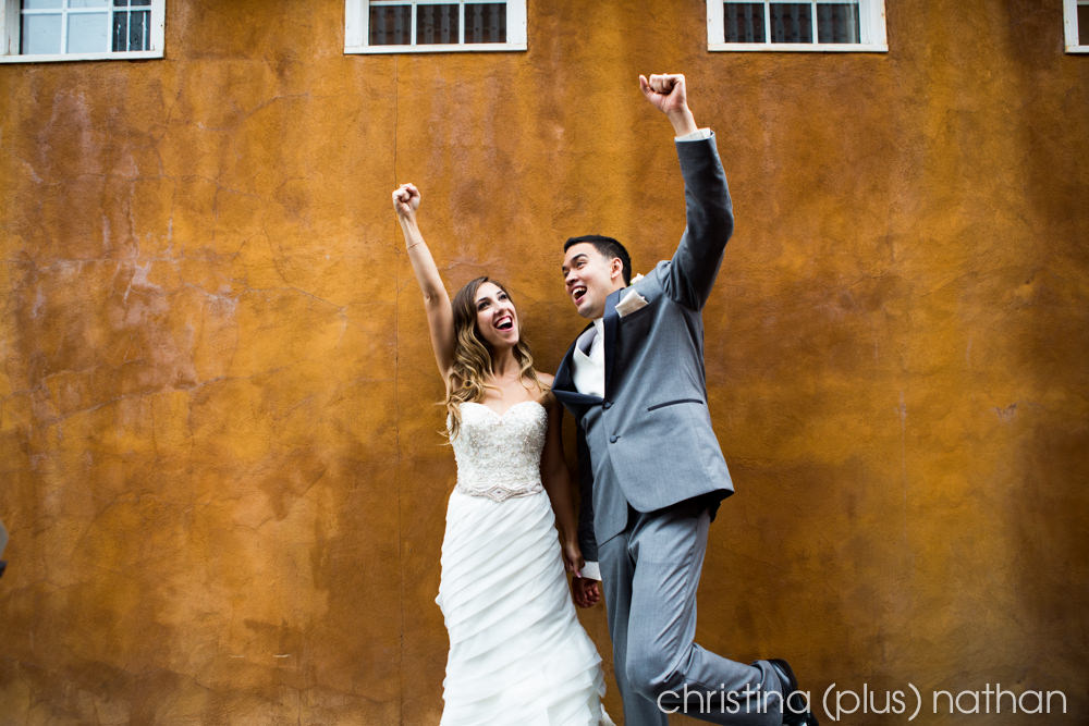 Calgary-wedding-photographers-steph-dan