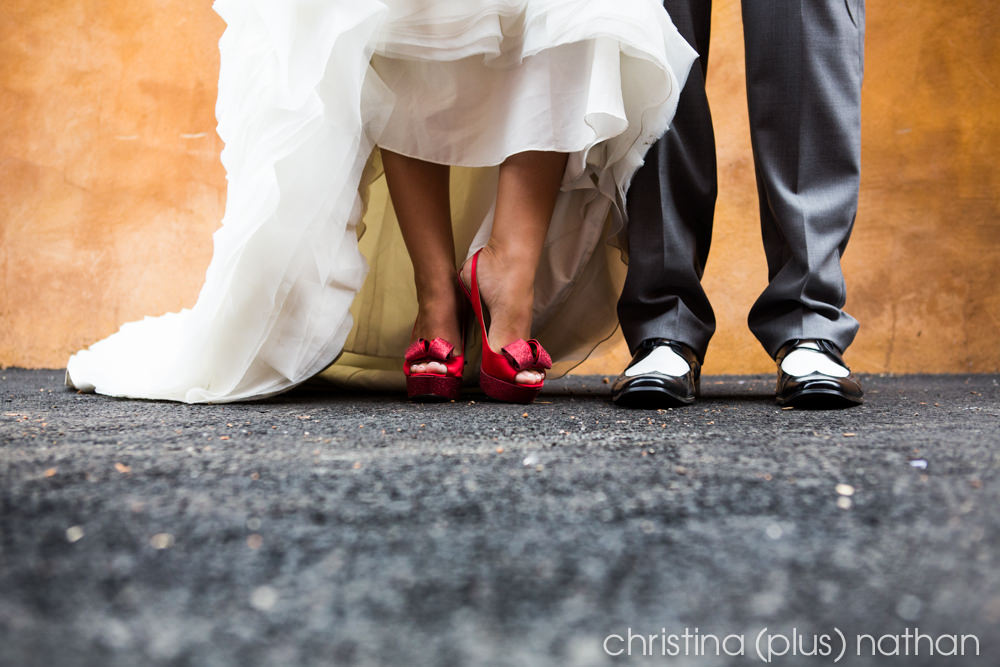 calgary-wedding-photography-145