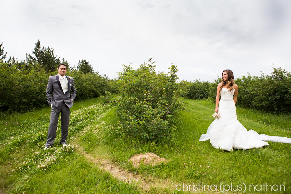 calgary-wedding-photography-portraits