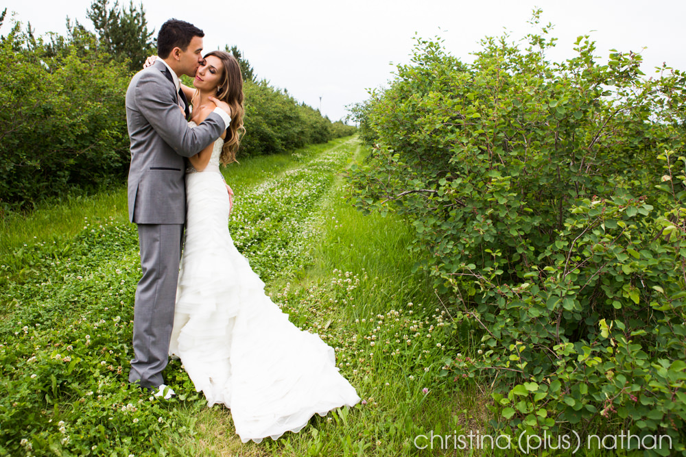calgary-wedding-photos-saskatoon-farms