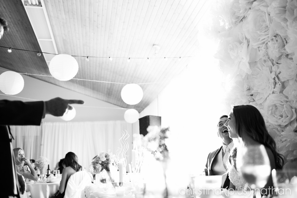 calgary-wedding-photography-165