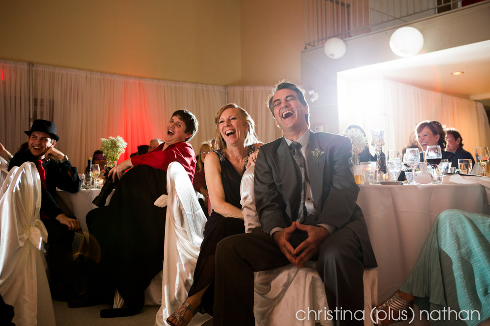 calgary-wedding-photography-167