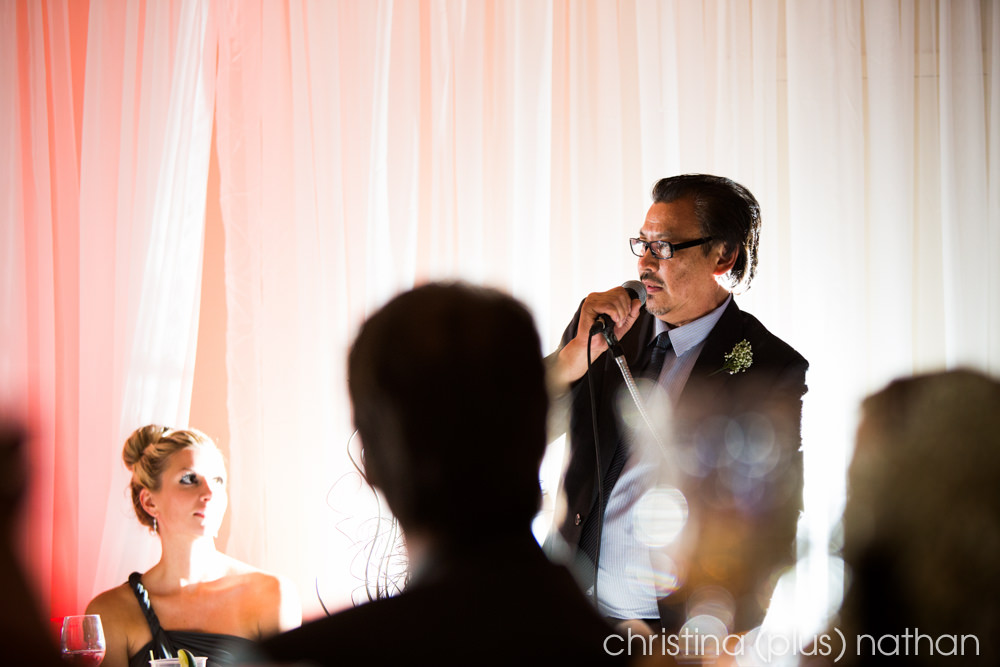calgary-wedding-photography-170