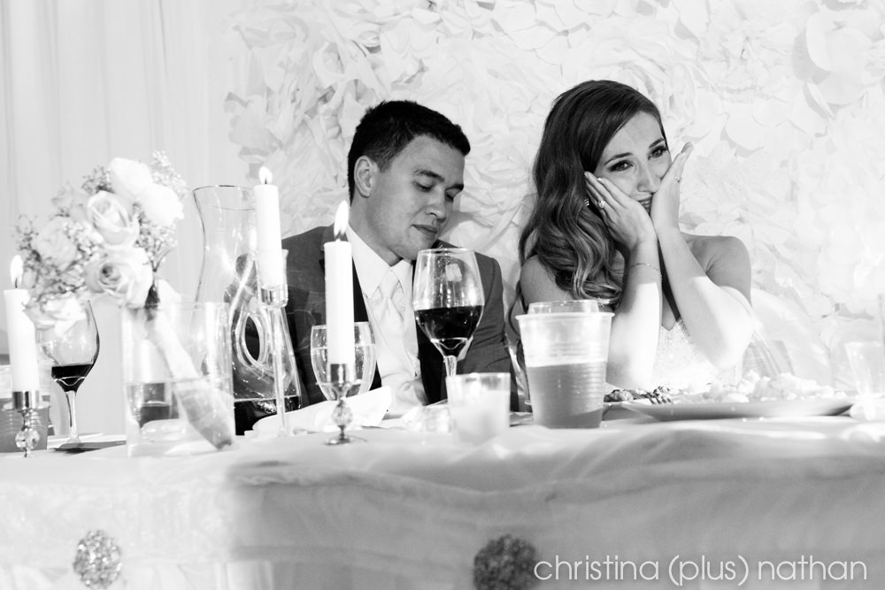 calgary-wedding-photography-173