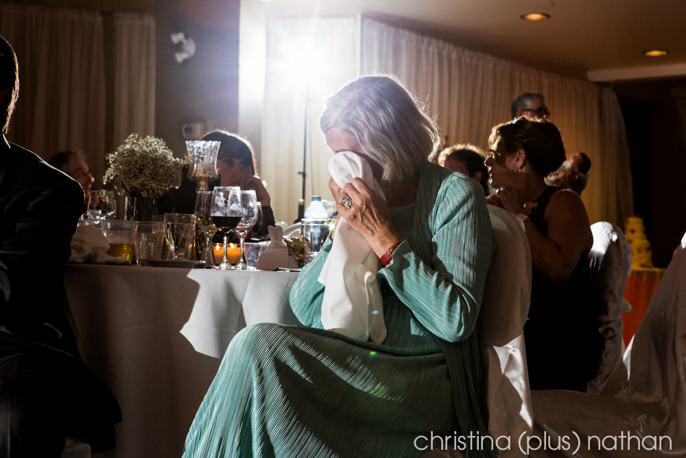 calgary-wedding-photography-174
