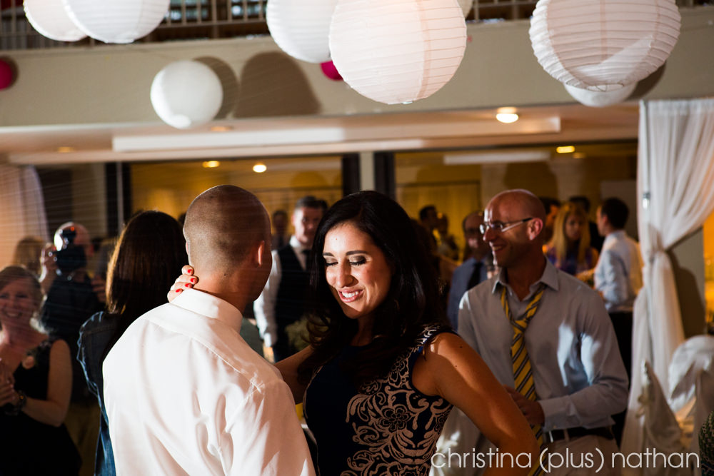 calgary-wedding-photography-184