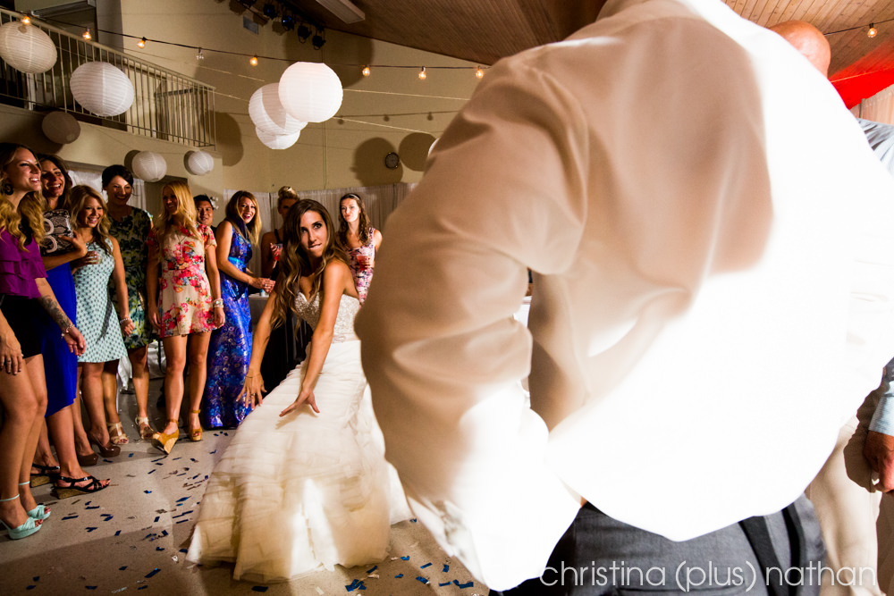 calgary-wedding-photography-199