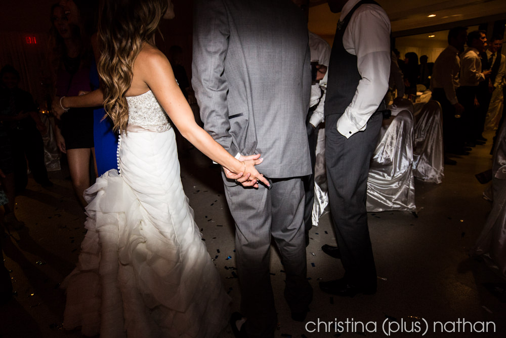 calgary-wedding-photography-204
