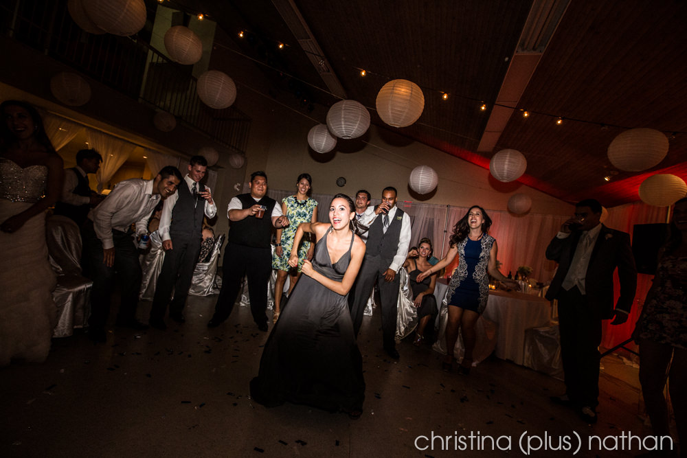 calgary-wedding-photography-205