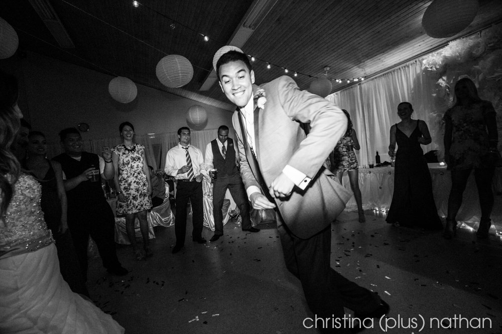 calgary-wedding-photography-206