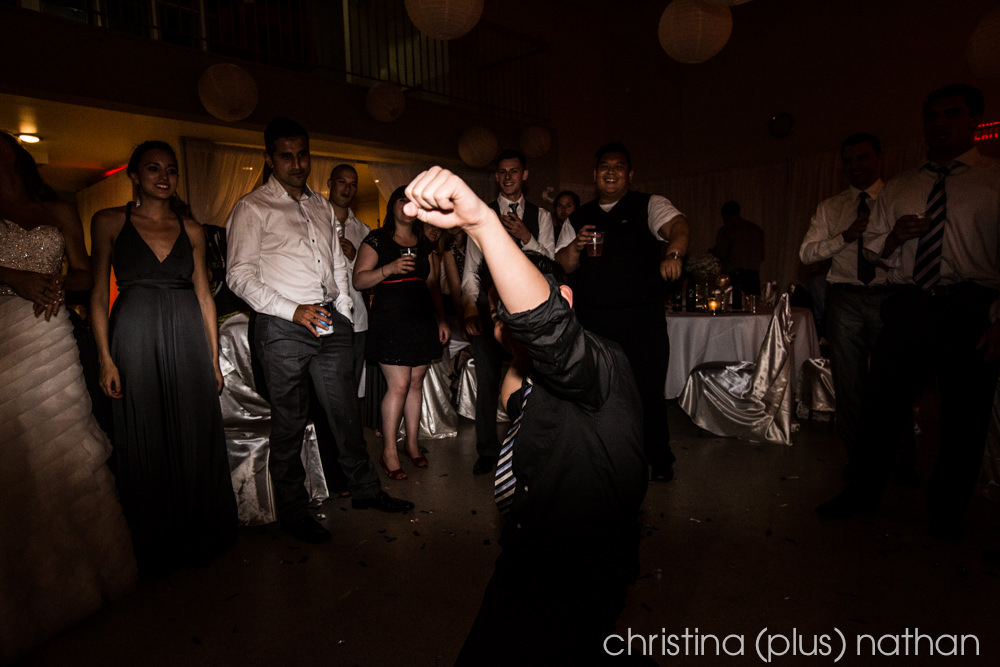 calgary-wedding-photography-209