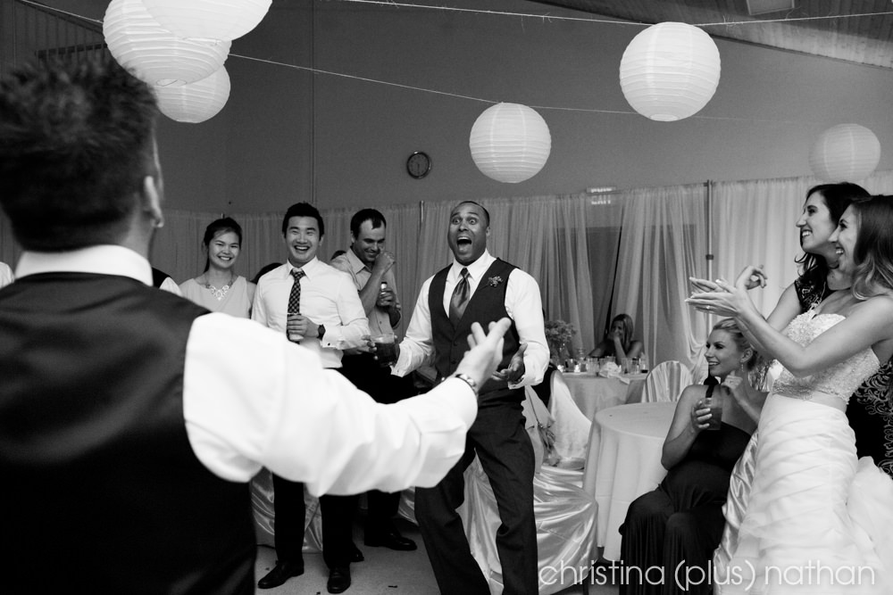 calgary-wedding-photography-210