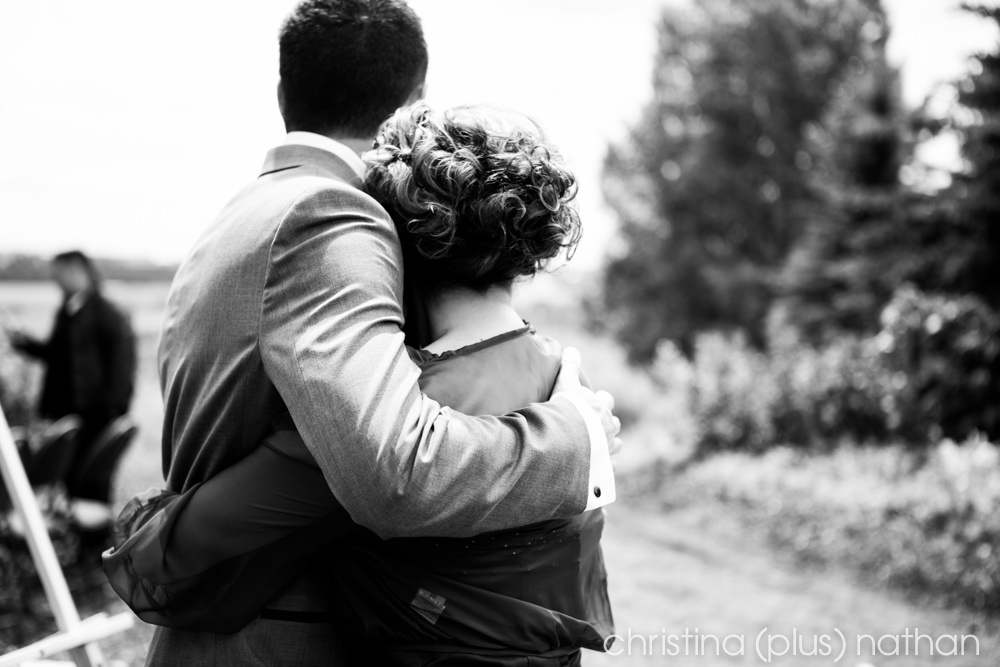 calgary-wedding-photography-36