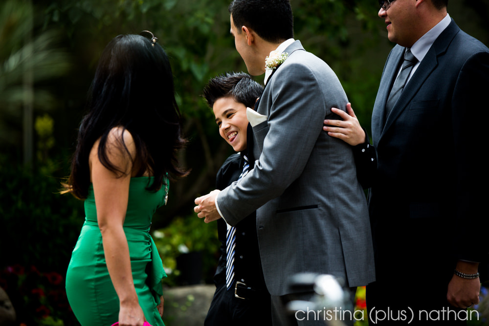 calgary-wedding-photography-58