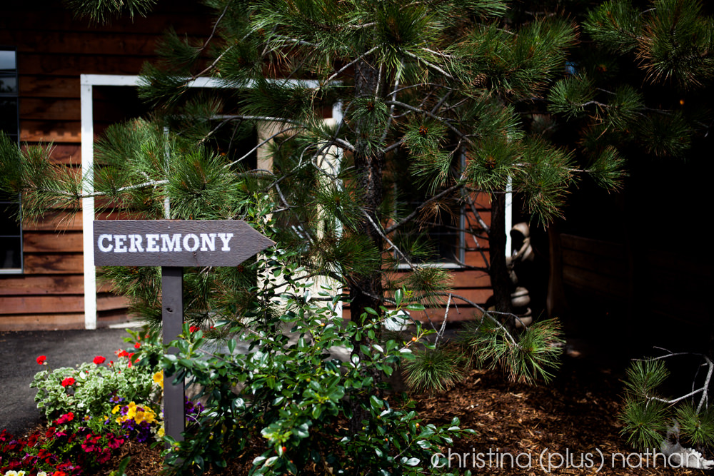 Ceremony-space-saskatoon-farms-wedding
