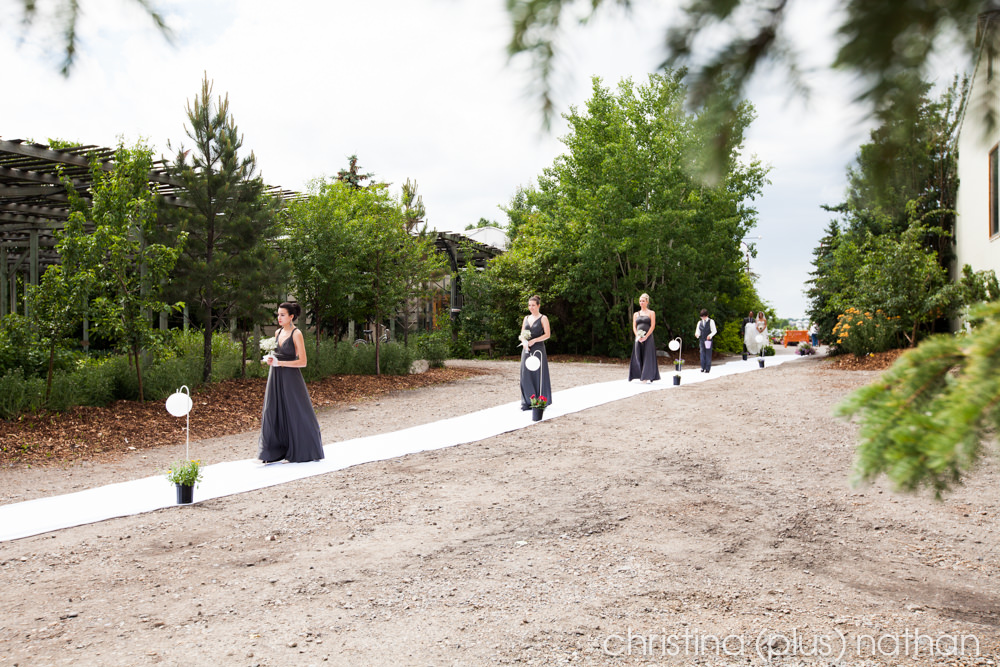 calgary-wedding-photography-74