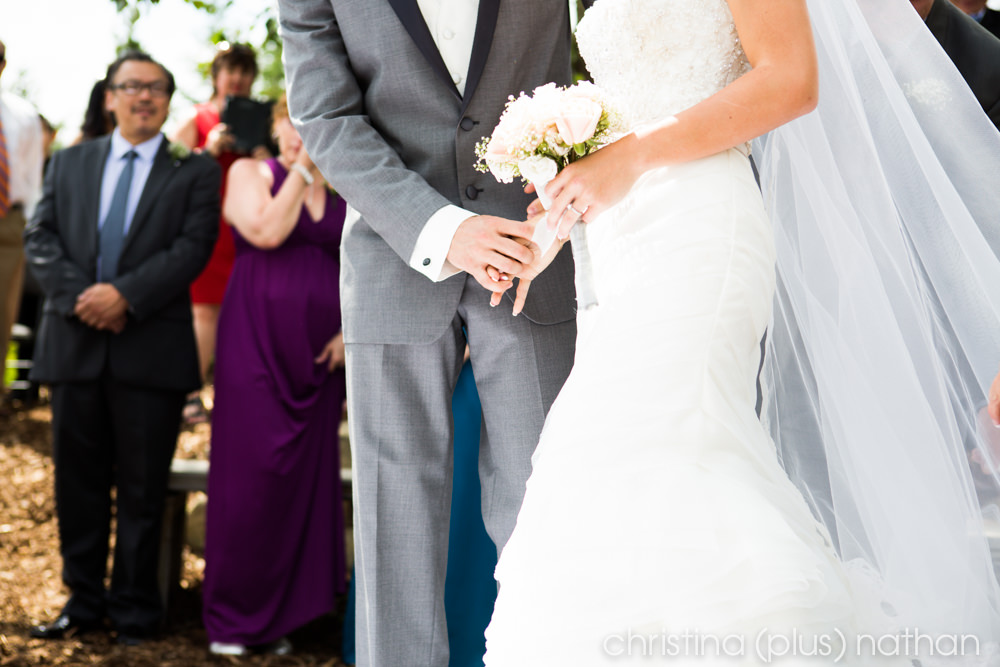 calgary-wedding-photography-77