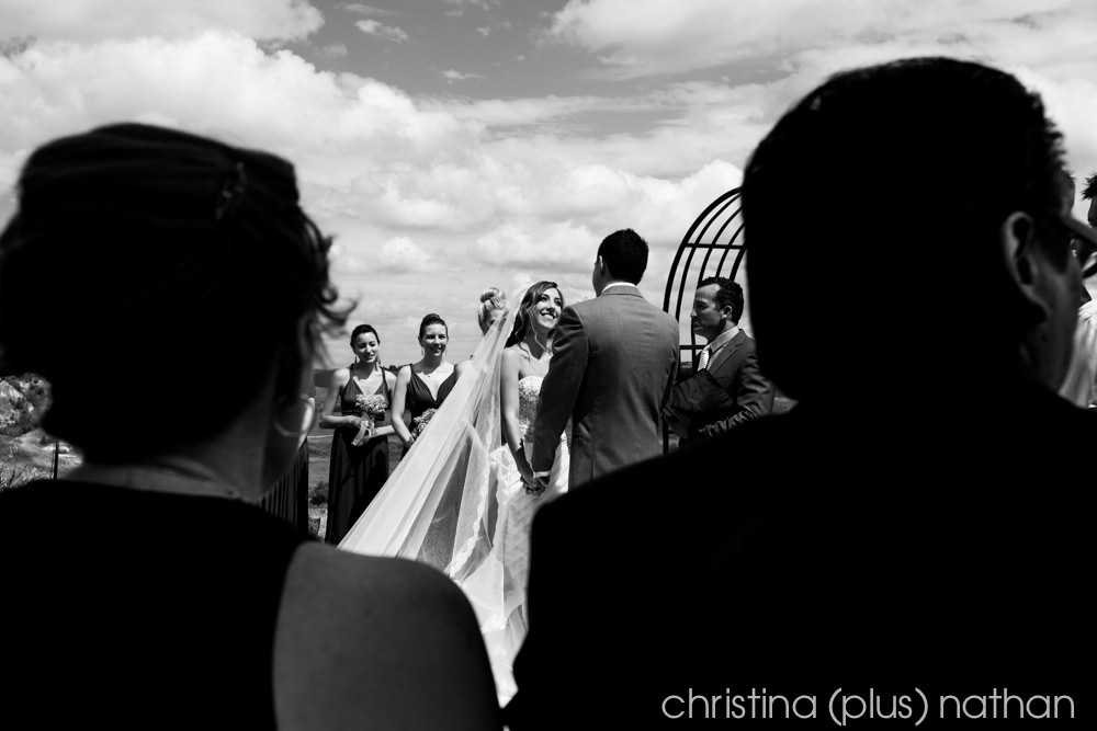 calgary-wedding-photography-82