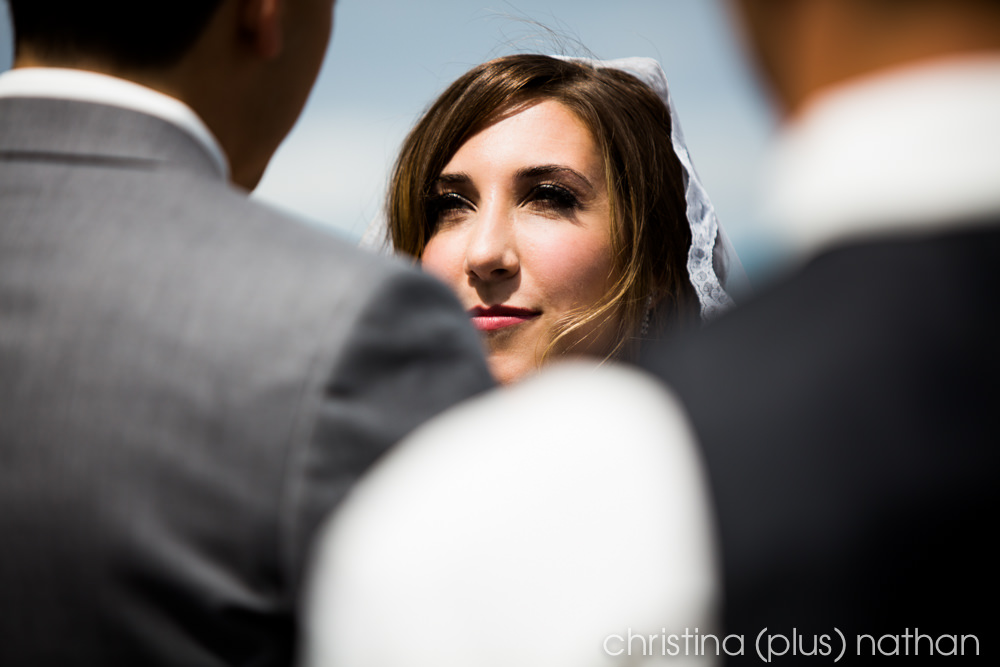 calgary-wedding-photography-91