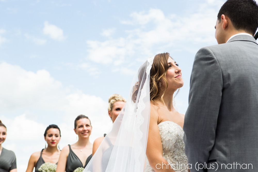 calgary-wedding-photography-93