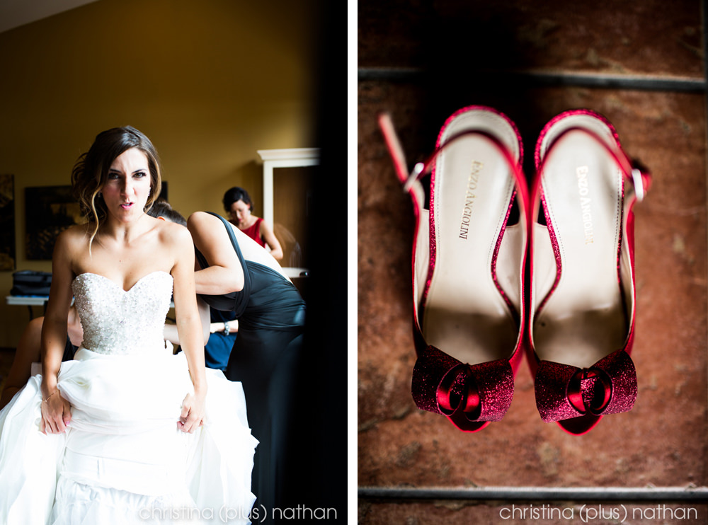 Wedding-bridal-room-saskatoon-farm-wedding