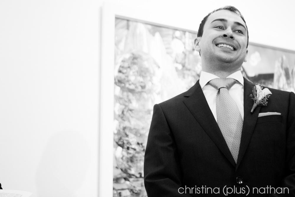Calgary wedding photographers natural
