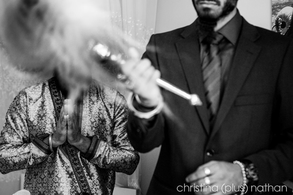 Calgary-Indian-wedding-photographer-12