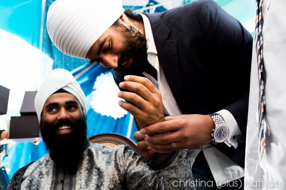 Calgary-Indian-wedding-photographer-23