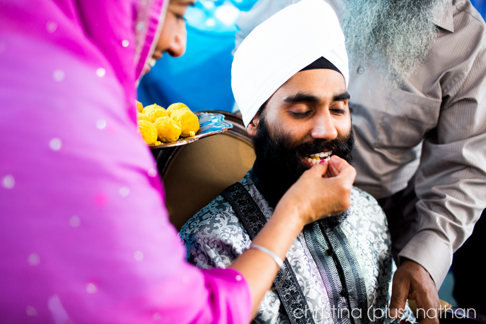 Calgary-Indian-wedding-photographer-28