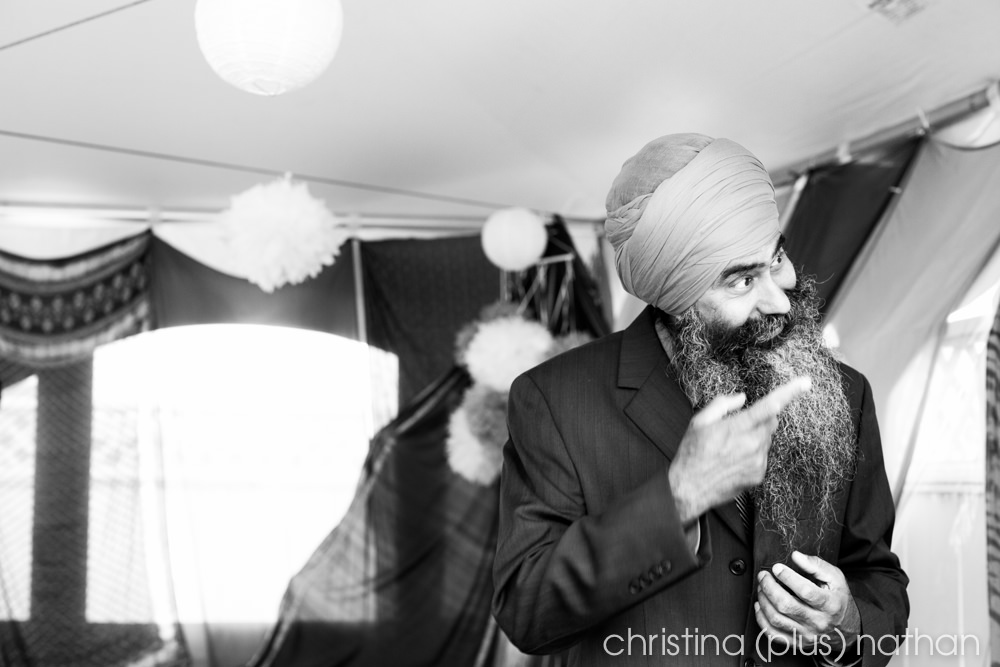 Calgary-Indian-wedding-photographer-4