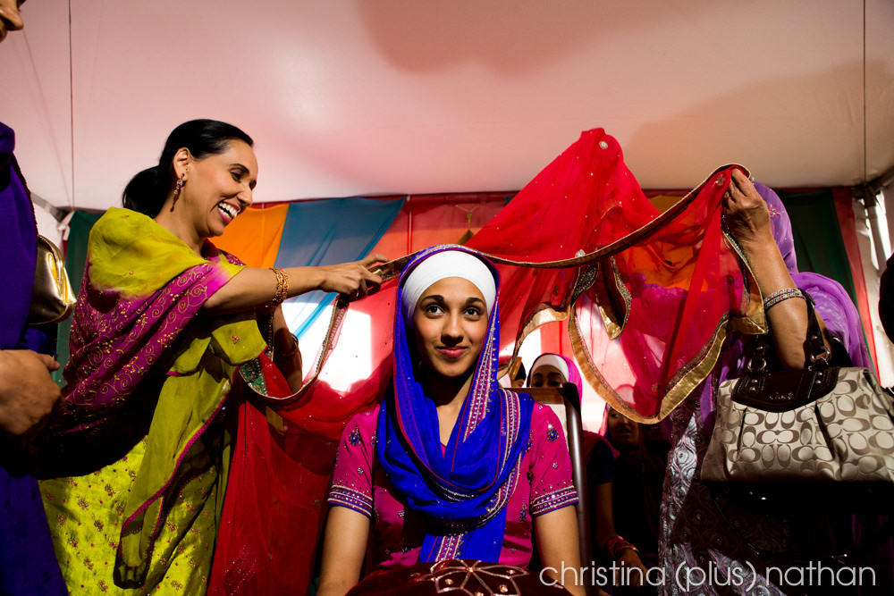 Calgary-Indian-wedding-photographer-50