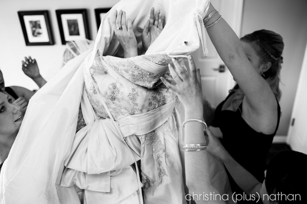 Cochrane-wedding-13