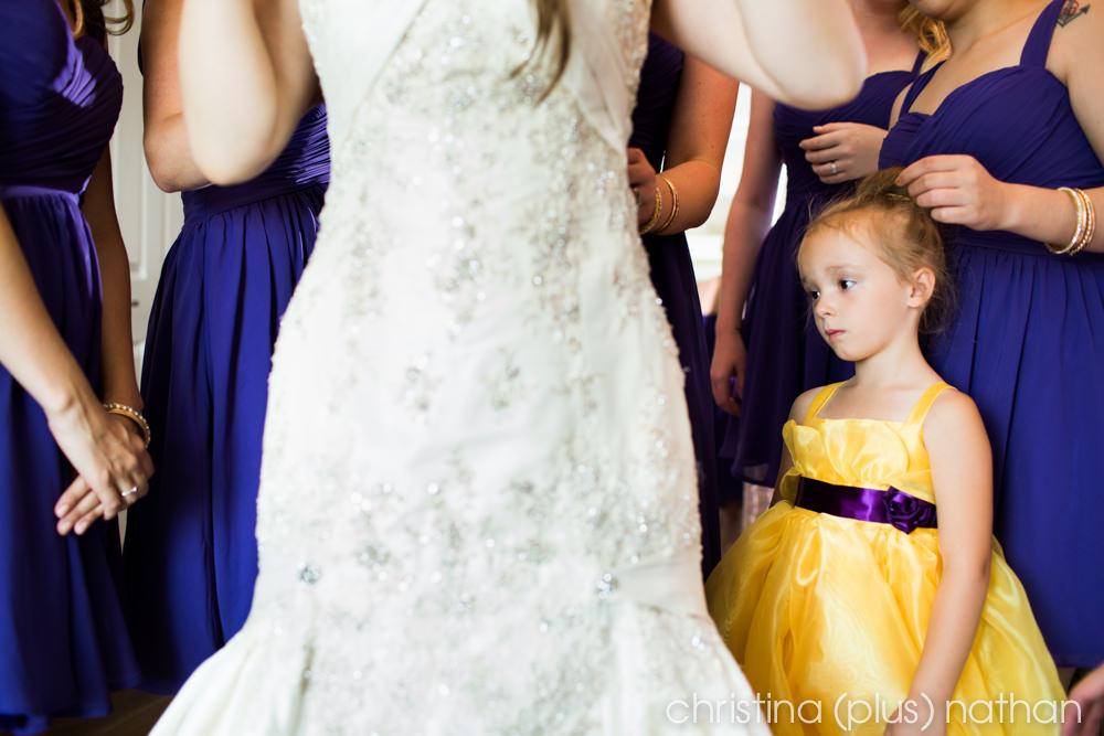 Cochrane-wedding-17