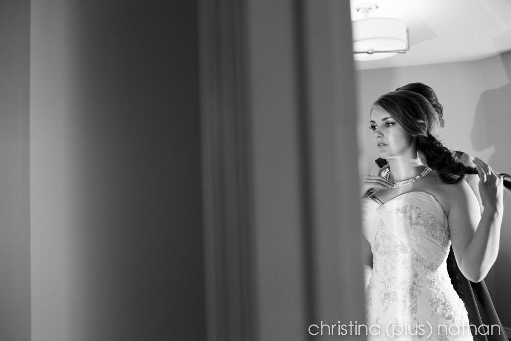 Cochrane-wedding-24