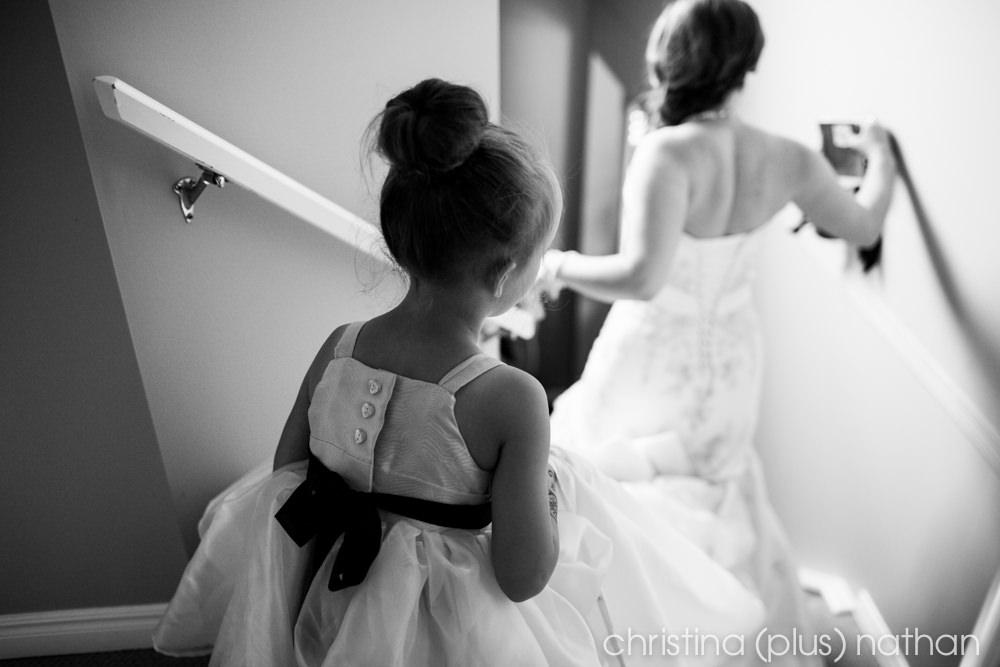 Cochrane-wedding-26