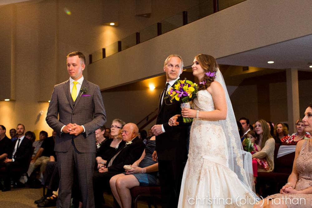 Cochrane-wedding-30