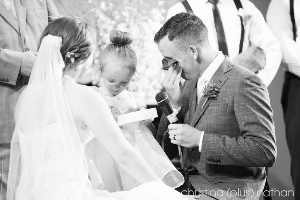 Cochrane-wedding-33