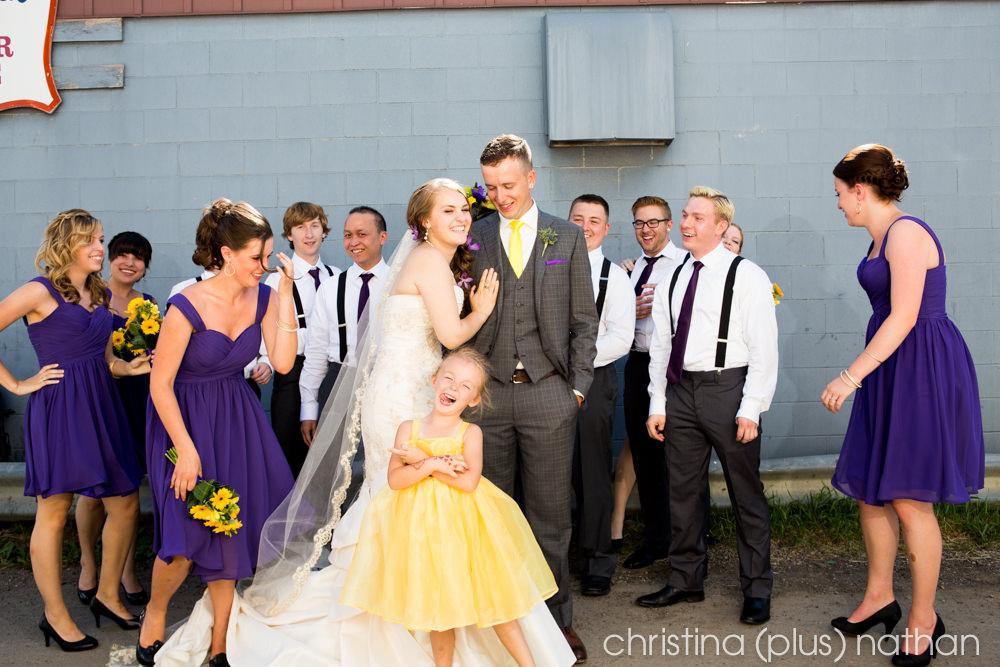 Cochrane-wedding-45