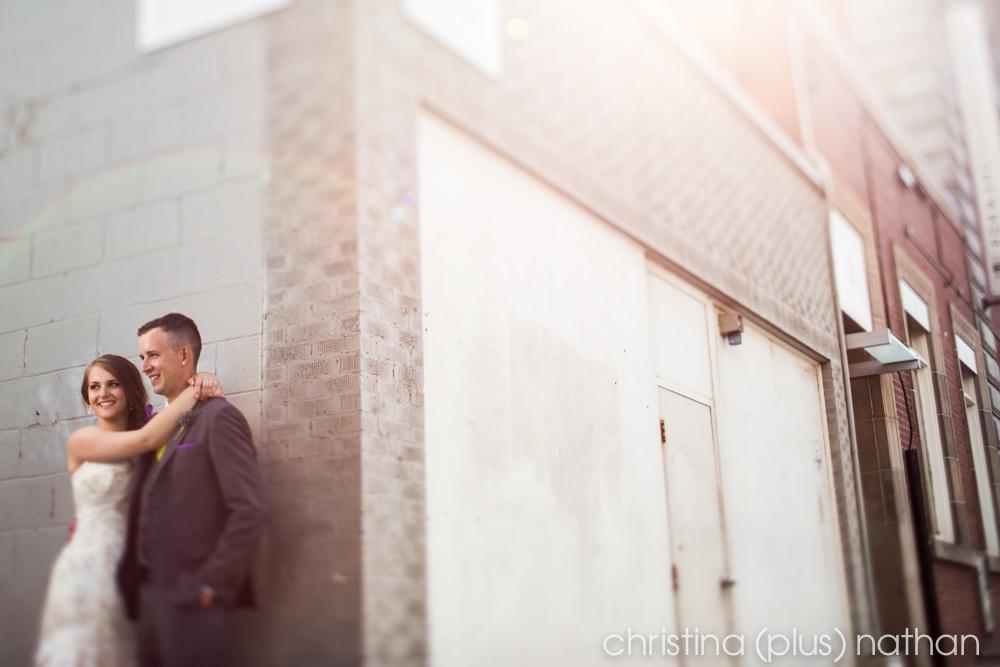 Cochrane-wedding-46