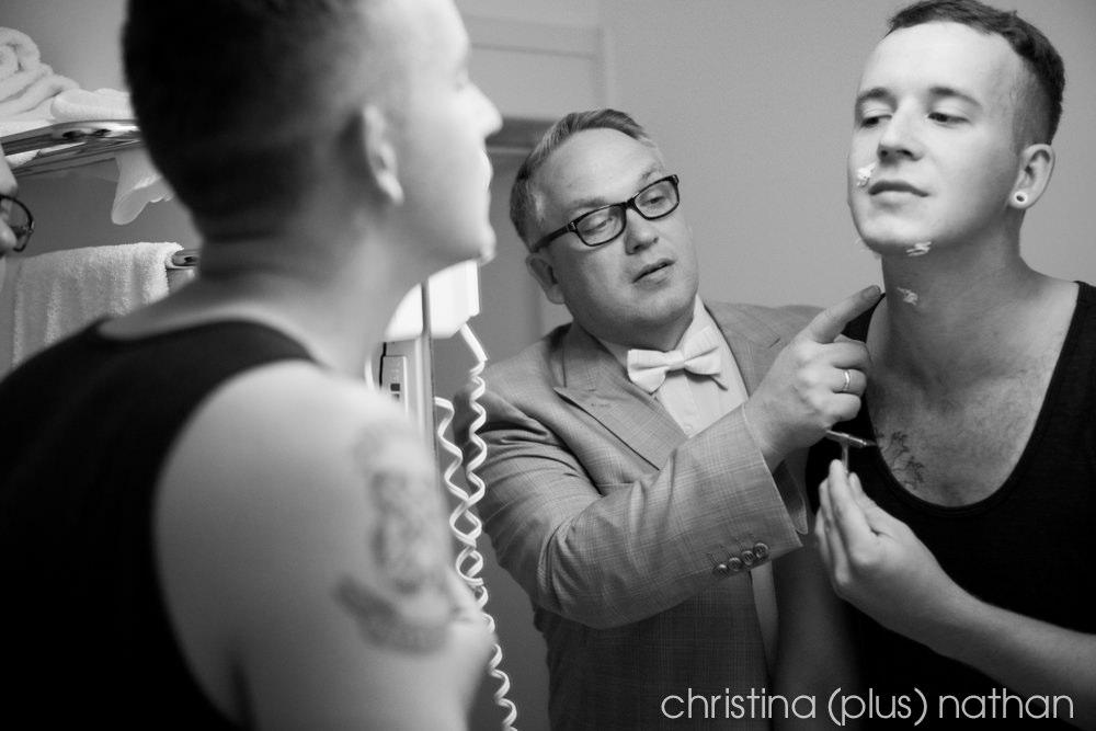 Cochrane-wedding-5