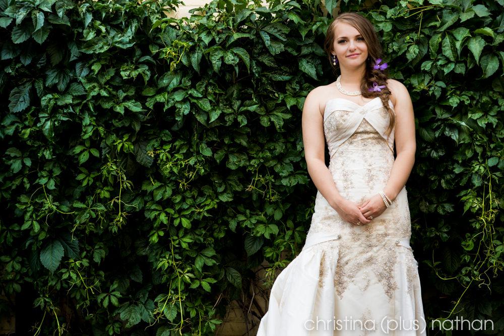Cochrane-wedding-54