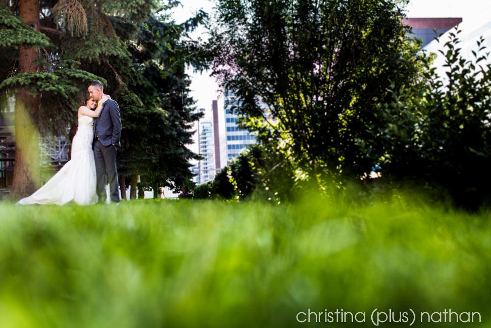 Cochrane-wedding-57
