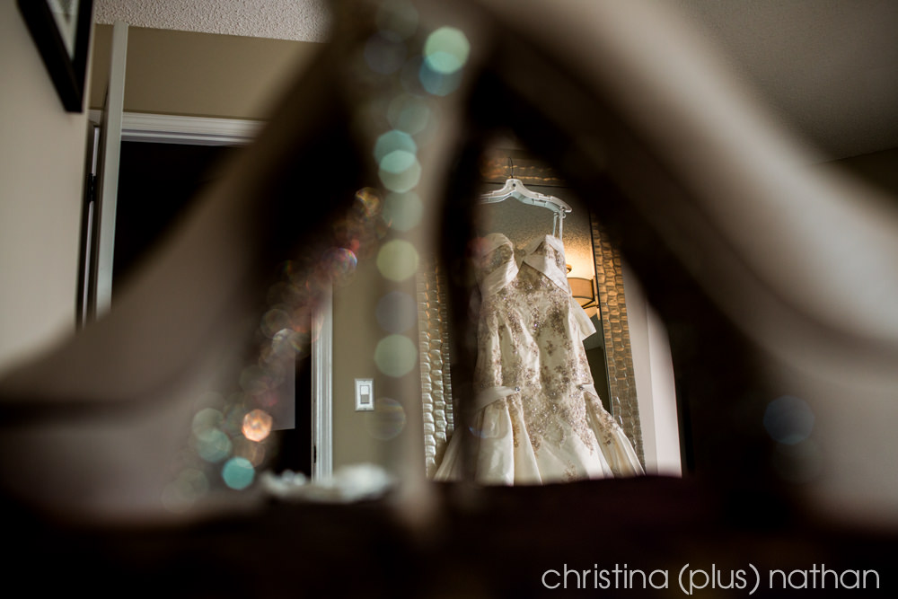 calgary-wedding-dress