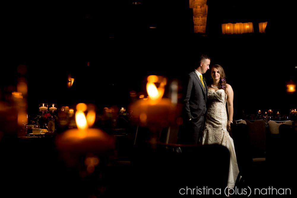 Cochrane-wedding-62