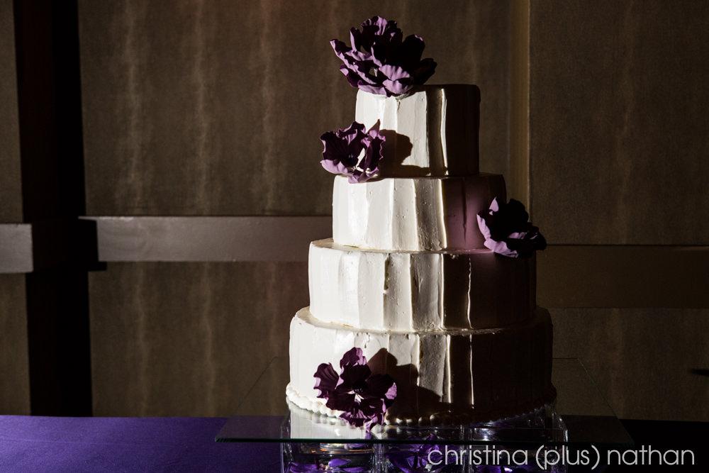 Cochrane-wedding-69