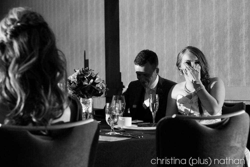 Cochrane-wedding-73